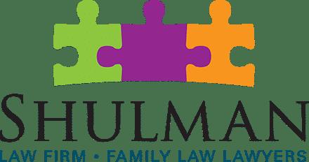 Shulman Law Firm P.C.