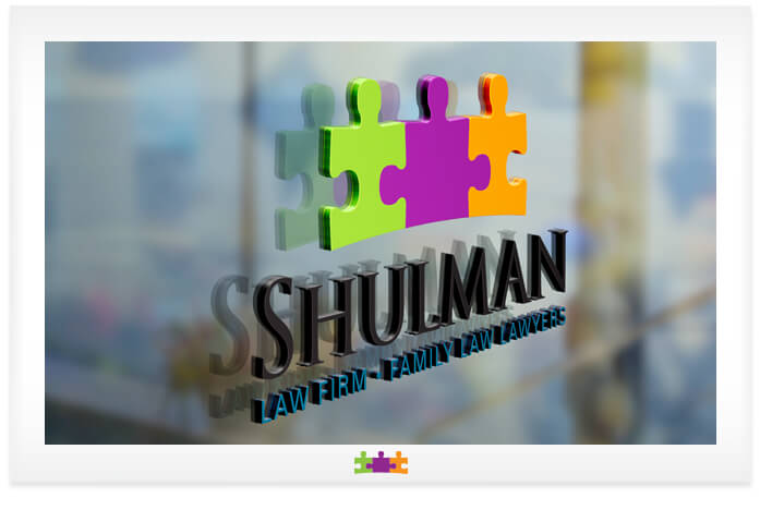 second-shulman-location-now-open-mobile