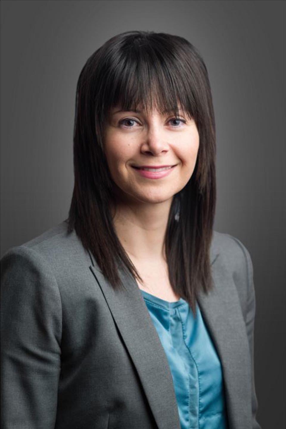 Diana Isaac Family Lawyer