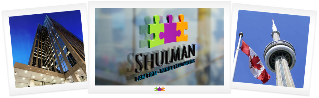 second-shulman-location-now-open