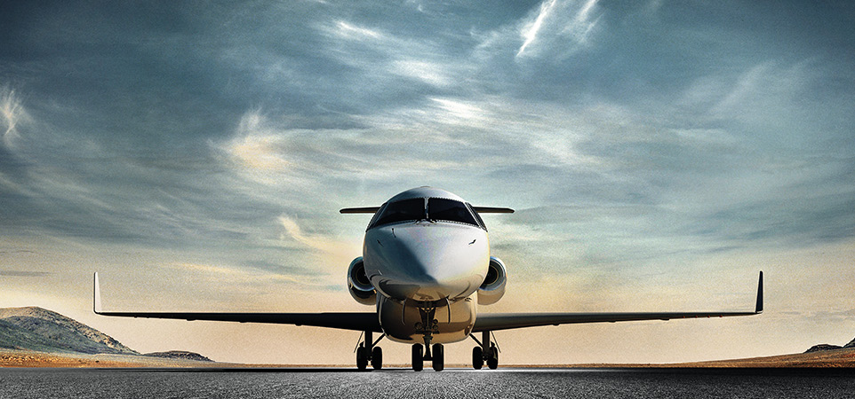 XOJET-Element-Lifestyle-Luxury-Concierge-Services-Luxury-Travel