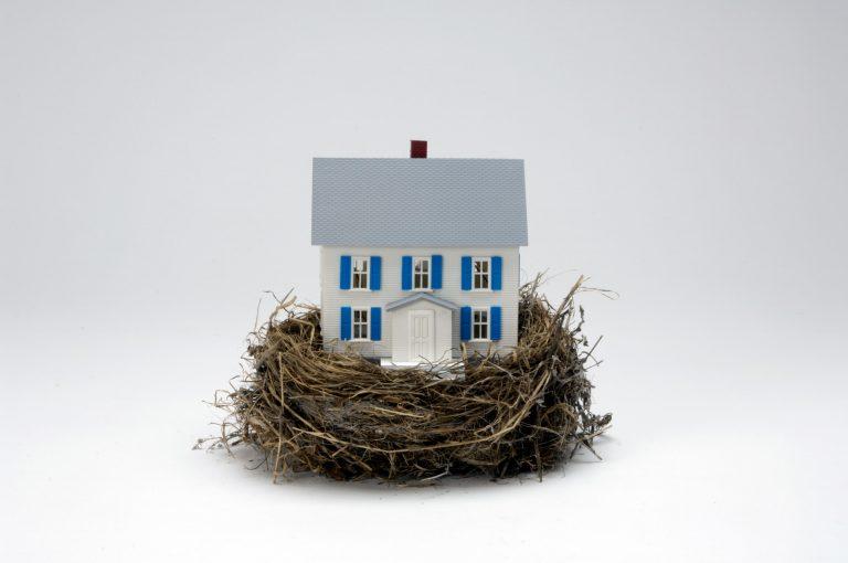 What Makes The Matrimonial Home Unique