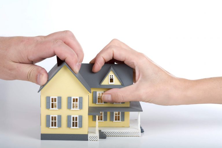 Property Division in Common law Relationships