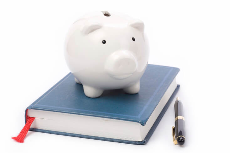 Paying for Post-Secondary Education