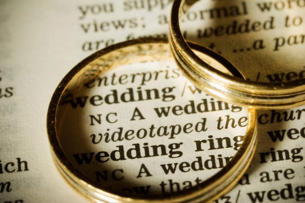 When Are Religious Marriages Valid in Ontario