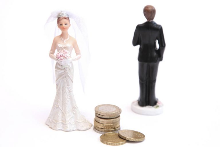 Spousal Support Advisory Guidelines Family Law
