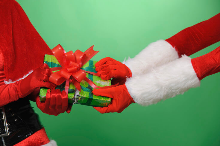 holidays not always merry for divorced parents family law toronto