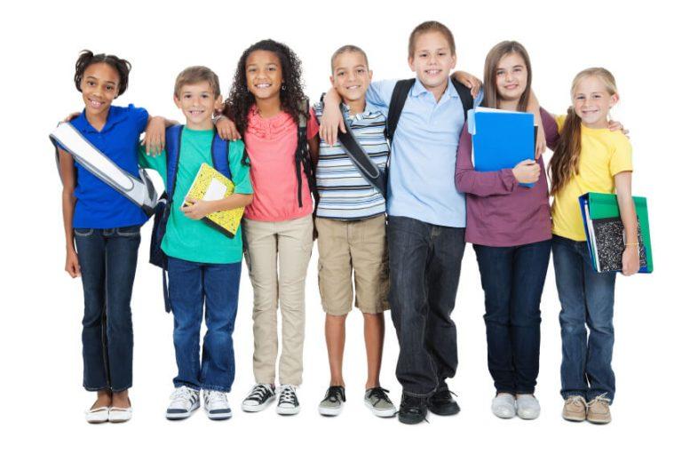 Child Support Obligations for Step-Parents