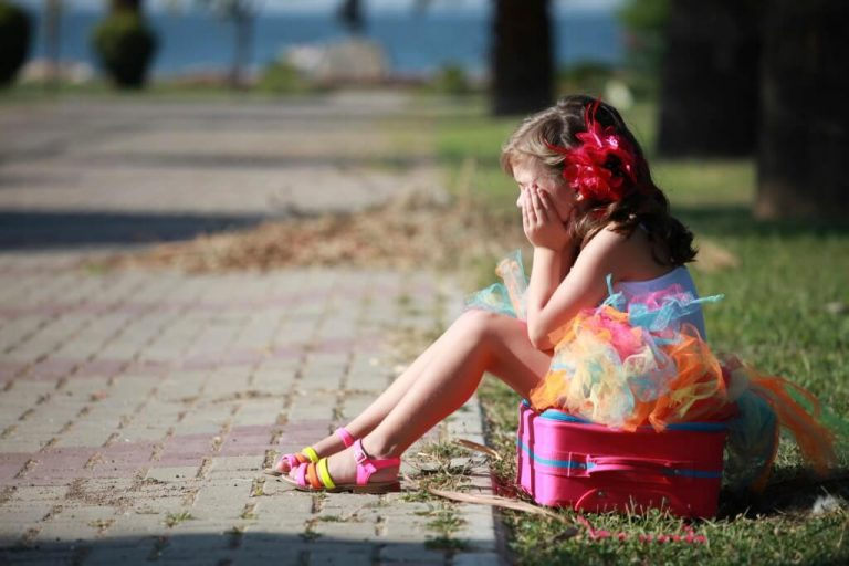 recommendations of the childrens lawyer family law toronto