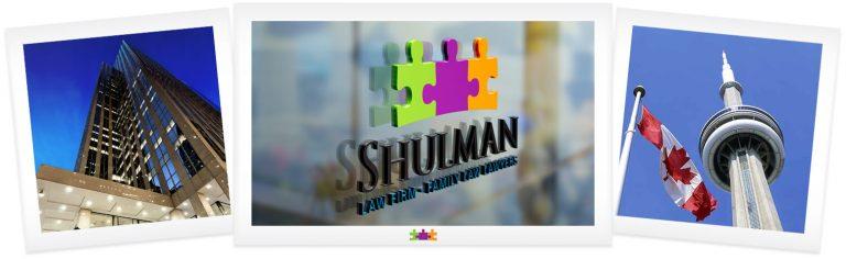 shulmans second location open family law toronto