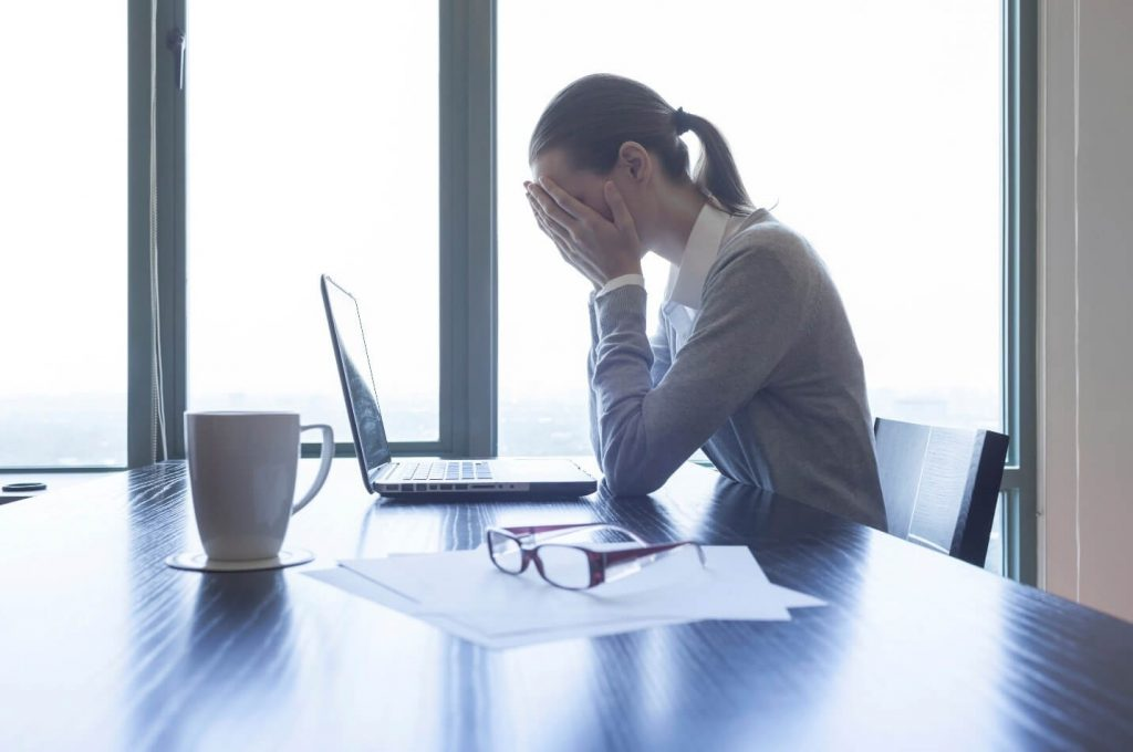 keep divorce off social media family law toronto