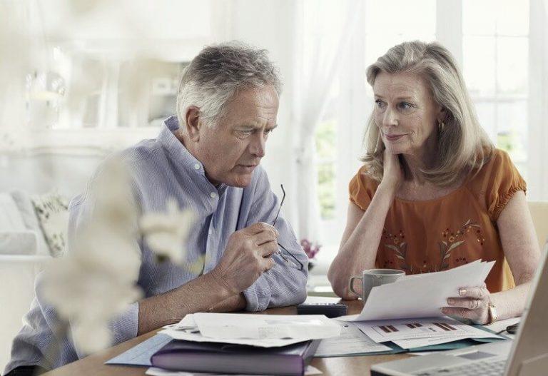 dividing cpp credits retirement family law toronto