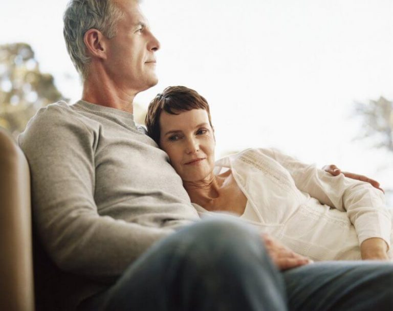how pensions get divided in a divorce family law toronto