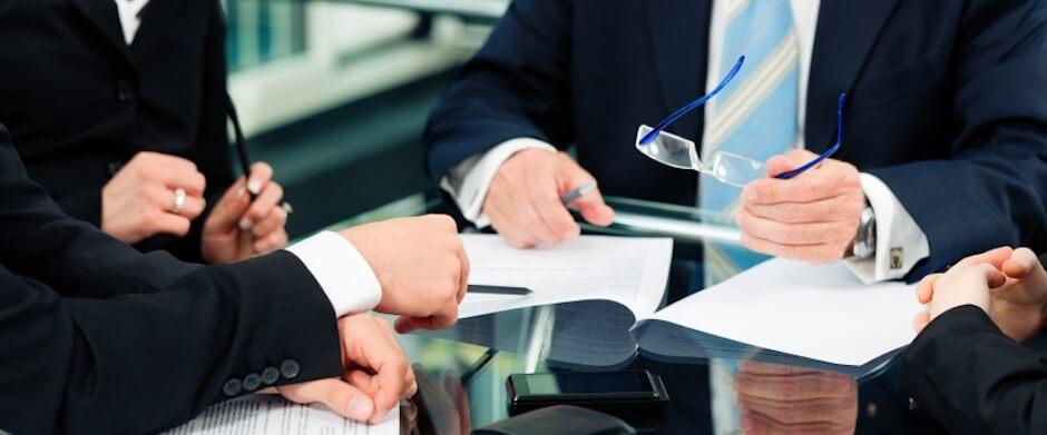 value free consultation family law toronto