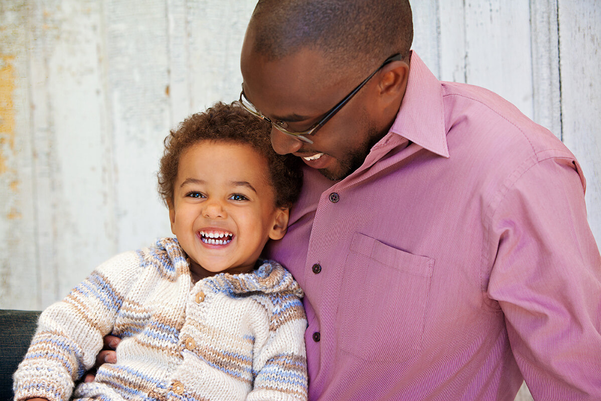 capital gains child support obligations family law toronto