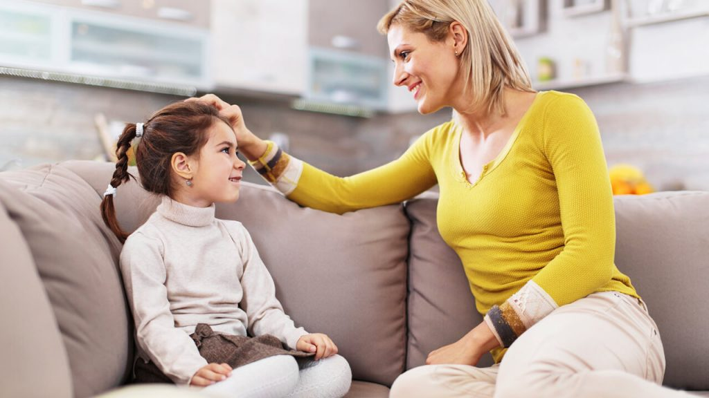 DPSP benefits child support family law toronto