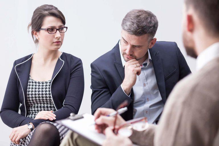 Mediators And Family Law Toronto
