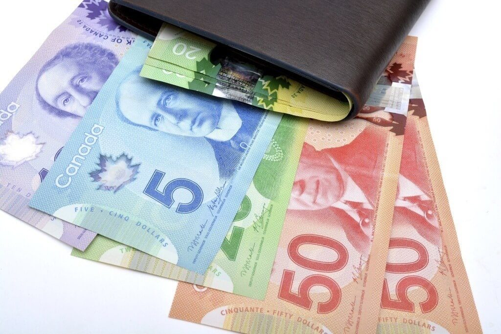 How to minimize divorce costs family law toronto