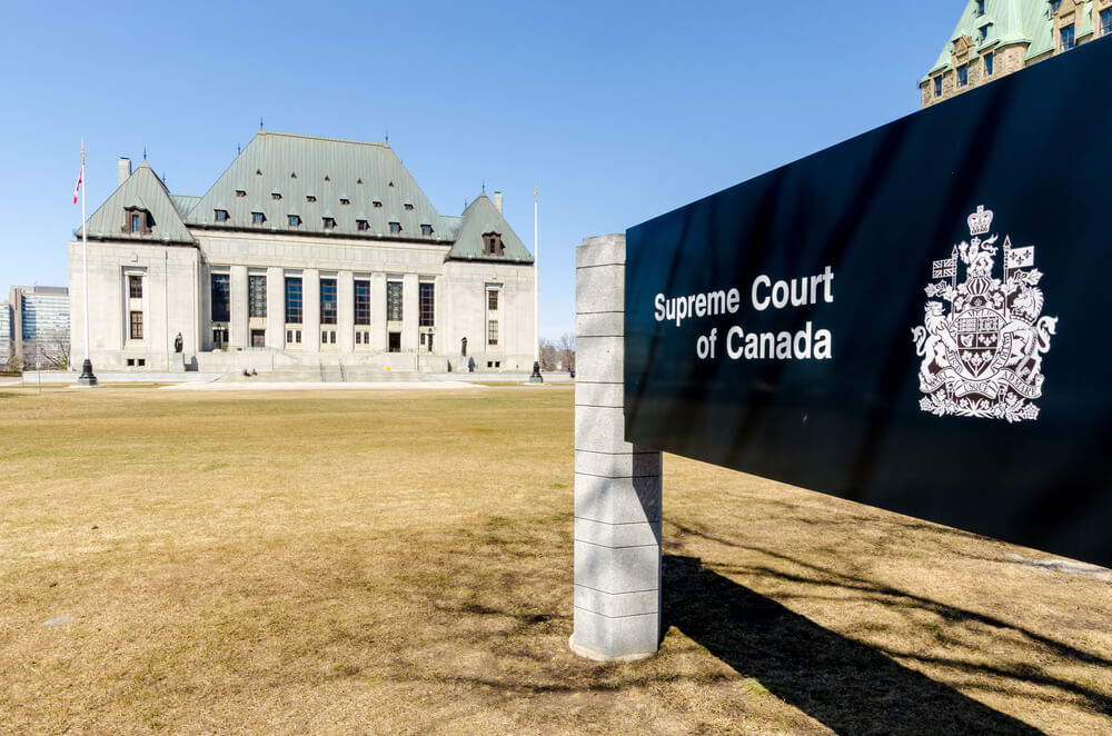 Modernizing the justice system in ontario family law toronto