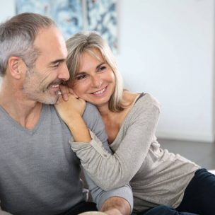 Rights And Obligations For Common Law Couples In Ontario