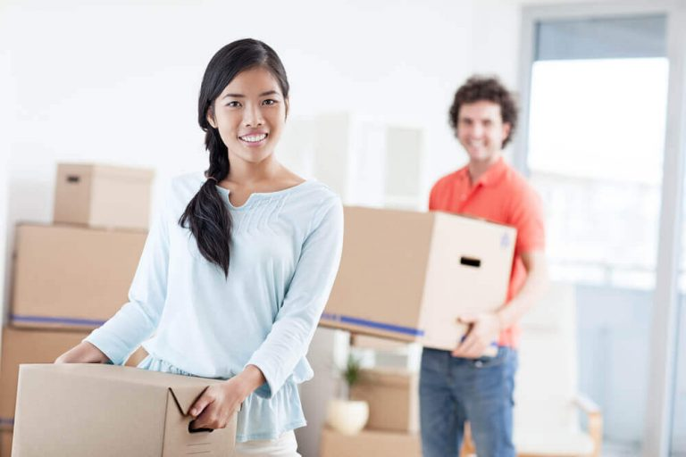Things to consider before you move in with your partner family law toronto