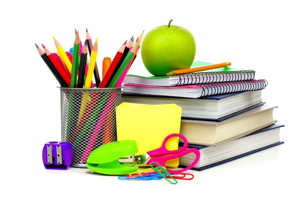 Co-parenting and back to school expenses family law toronto