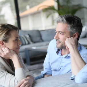 How to have the prenup conversation family law toronto