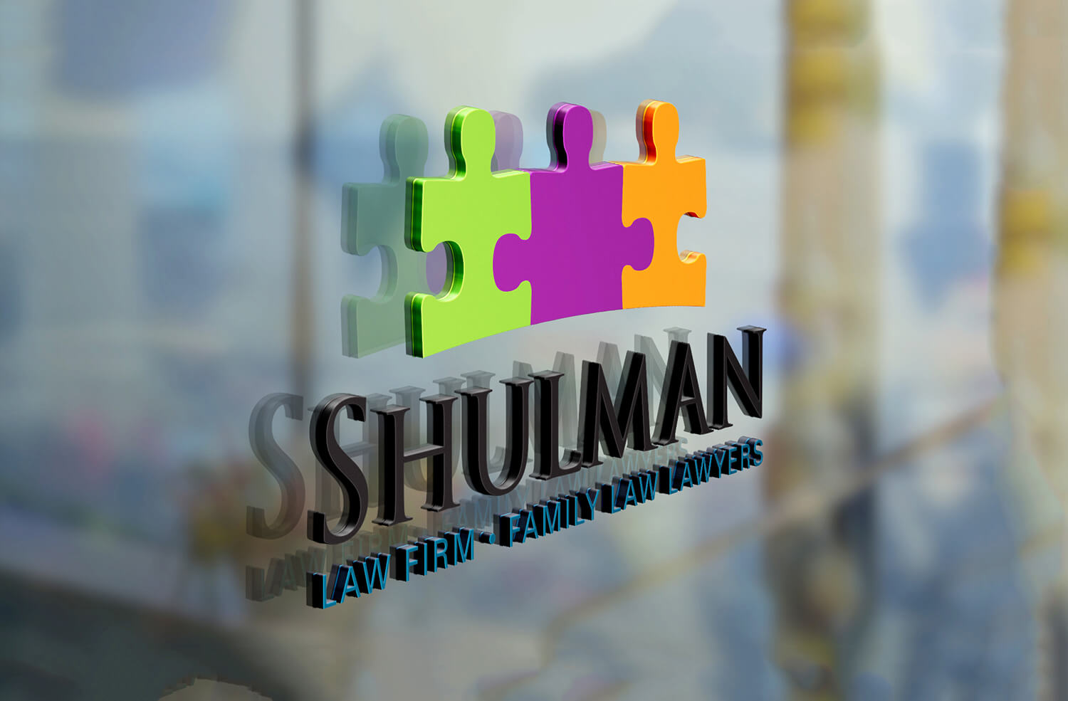 Shulman law toronto family and divorce lawyers solutioingenieria Image collections