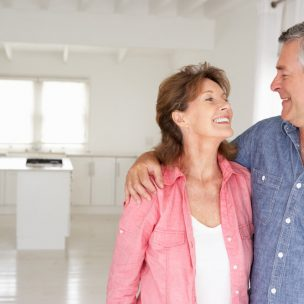 Couples over fifty should avoid these cohabitation mistakes family law toronto