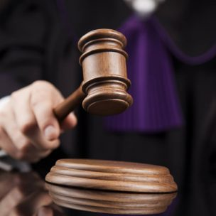 avoid going to court tips from lawyers family law toronto