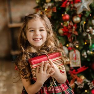 parenting schedule holidays toronto family law