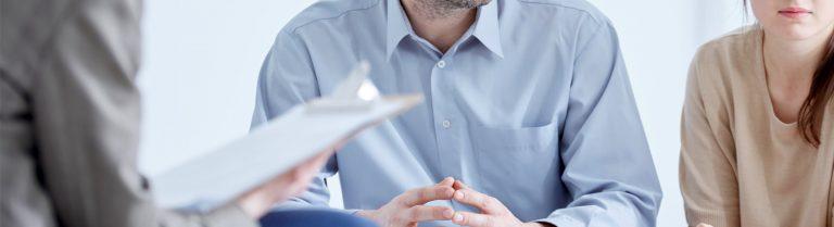 mediation explained family law toronto