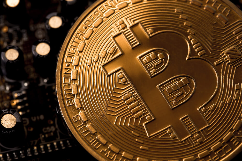 cryptocurrency what every family lawyer needs to know toronto