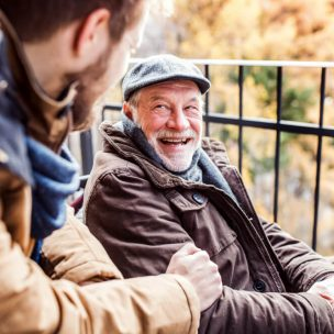 getting your retirement back on track after a divorce family law toronto
