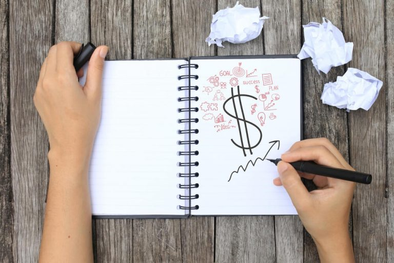 money management mistakes new divorcees should avoid family law toronto