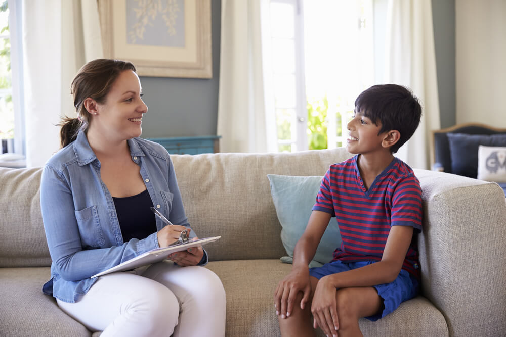 When Counselling Is Not Appropriate For Children During A Divorce Family Law Toronto