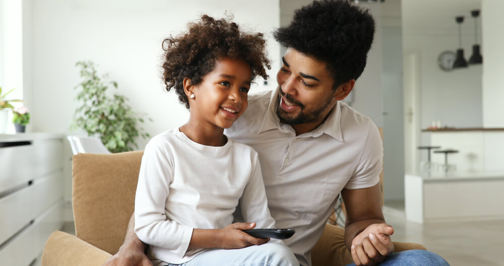 Parenting Strategies To Try When Parental Alienation Is An Issue Family Law Toronto