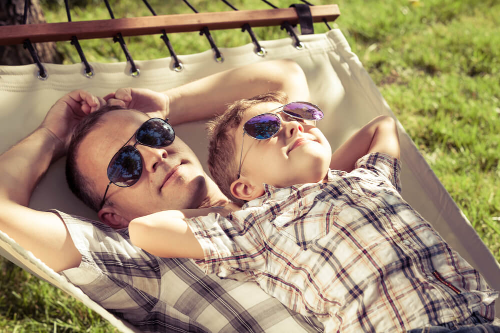 Don't Forget To Include These Things In Your Budget If You're Newly Divorced Family Law Toronto