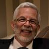 Gary Direnfeld | Guest Author