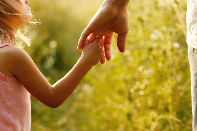 shared parenting should be the norm family law toronto