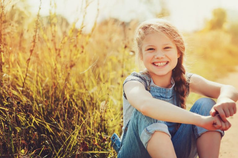 Child Custody How A Private Investigator Can Help Family Law Toronto