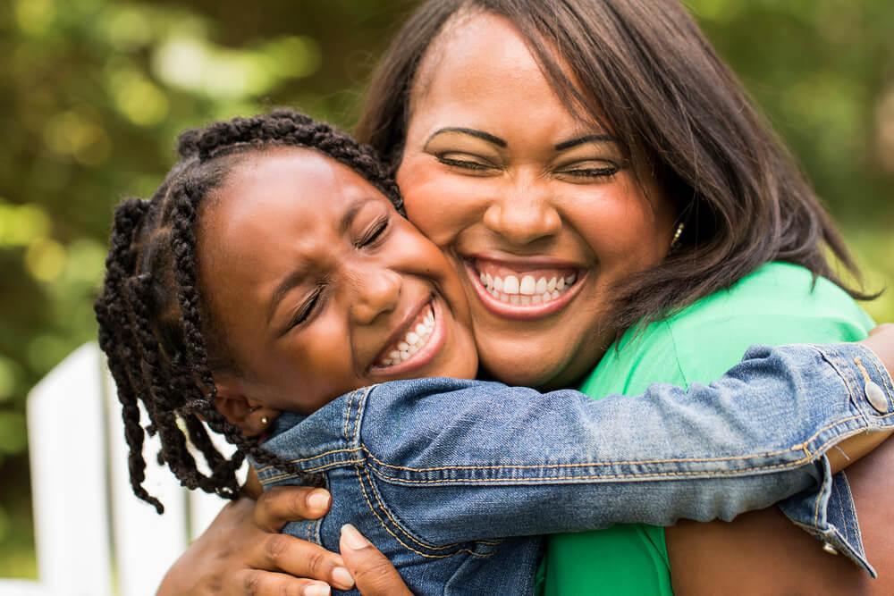 How To Make Divorce Easier On The Children Family Law Toronto