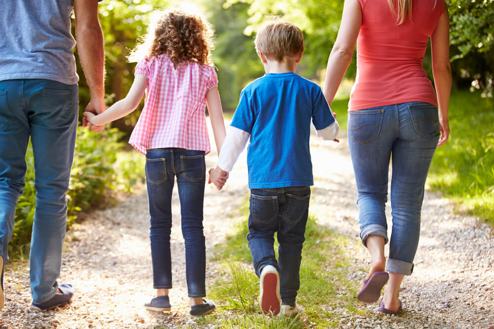 Initiating Separation Or Divorce With Due Concern For Children Family Law Toronto