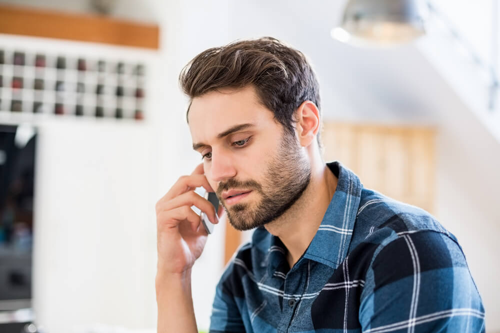 Tips For Communicating During A Divorce Family Law Toronto