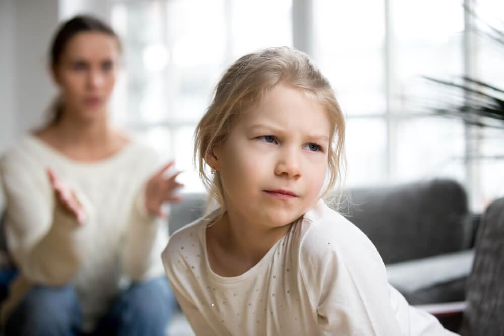 The Spectrum Of Parental Alienation Family Law Toronto