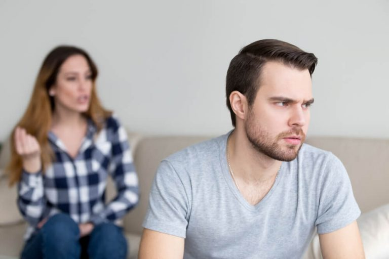 Co-Parenting With A Bully Family Law Toronto