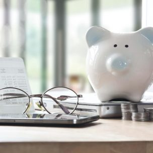Divorce On A Budget Tips And Tricks Family Law Toronto