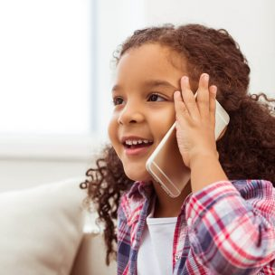 Long Distance Parenting Between Separated Parents Family Law Toronto