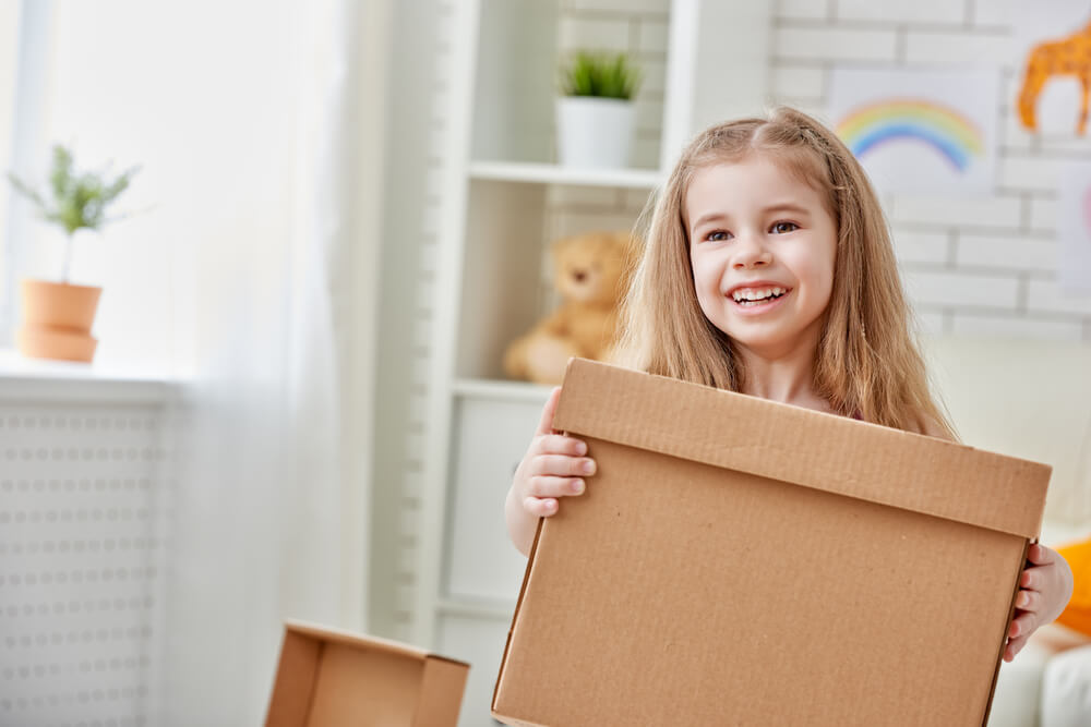 Relocating Children Post Separation Family Law Toronto
