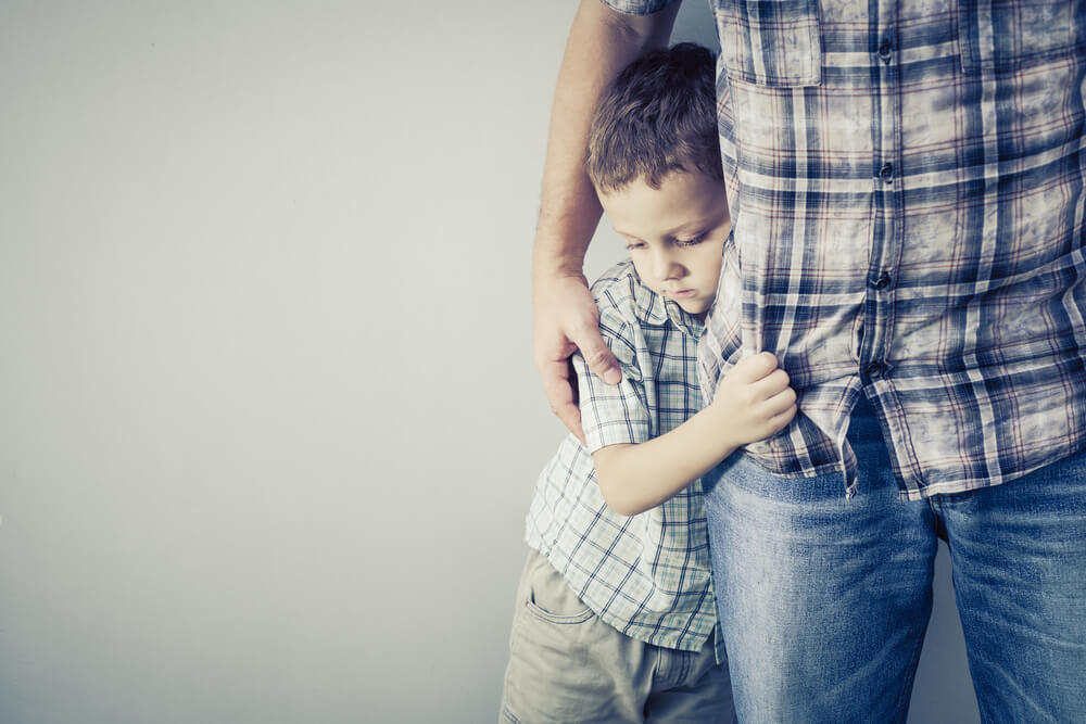 What If The Child Does Not Want To Follow The Parenting Agreement Family Law Toronto